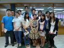 0727_Internship