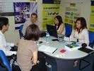 0907_OmronBusinessReview