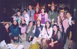 1225_X'mas Party