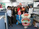 0215_Chinese New Year