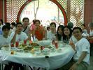 1106_Yan Chai Charity Walk