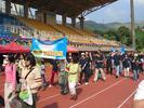 1031_Yan Chai Charity Walk